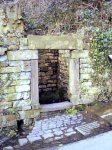 St. Chad's Well