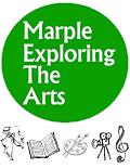 Marple Exploring the Arts