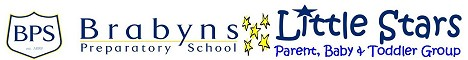 Brabyns Preparatory School -Little Stars