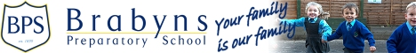 Brabyns Preparatory School -Your family is our family