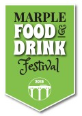 Marple Food and Drink Festival