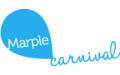Marple Carnival Web Site