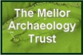 The Mellor Archaeological Trust