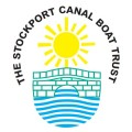 Stockport Canal Boat Trust - New Horizons