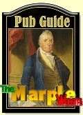 Marple Pub Guide