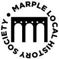 Marple Local History Society