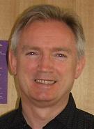 Noel Brindley