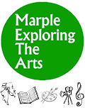 Marple Exploring the Arts