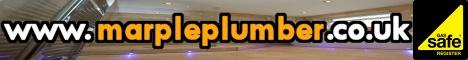Paul Whittaker Plumbing