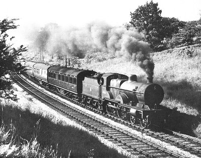 No 41048. built at Derby 1924.