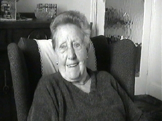 Trixie Gough in 2004